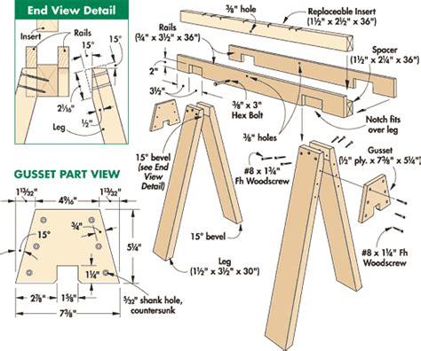 Plans-For-A-Wooden-Bondage-Horse