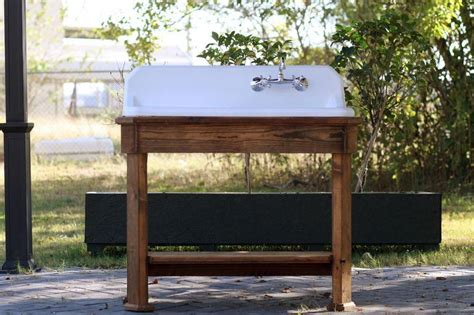 Plans-For-A-Wooden-Stand-For-A-Cast-Iron-Sink