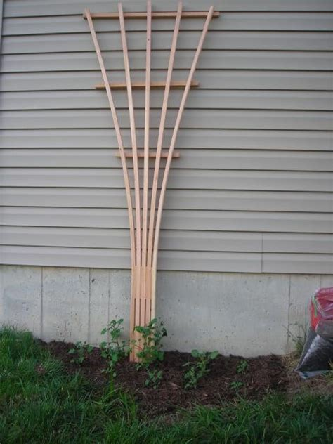 Plans-For-A-Wooden-Trellis