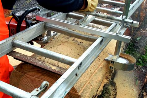 Plans-For-Alaskan-Chainsaw-Mill