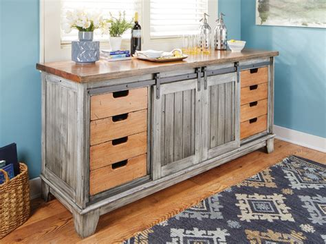 Plans-For-Barn-Door-Cabinets