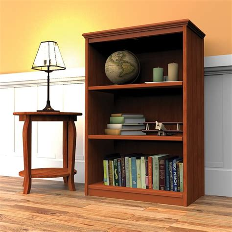 Plans-For-Bookcase-Kreg