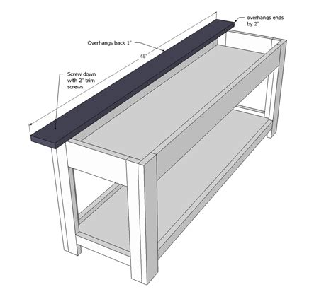 Plans-For-Boot-Storage-Bench