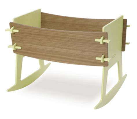 Plans-For-Building-A-Bassinet