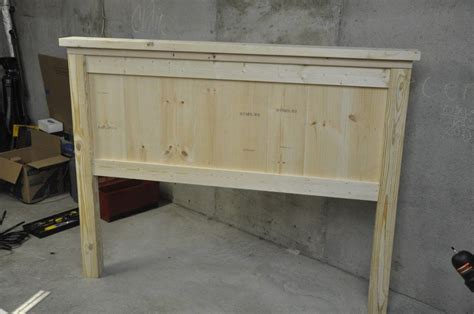 Plans-For-Building-A-Bed-Headboard