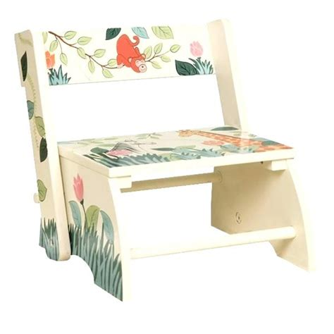 Plans-For-Building-A-Childs-Folding-Step-Stool