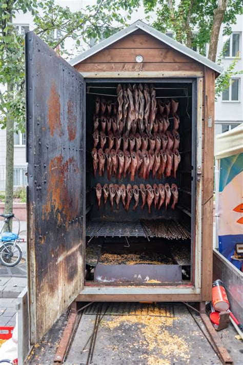 Plans-For-Building-A-Cold-Smoker-Smokehouse