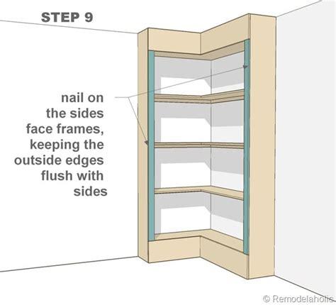 Plans-For-Building-A-Corner-Bookshelf