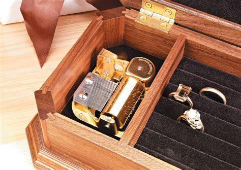 Plans-For-Building-A-Music-Box
