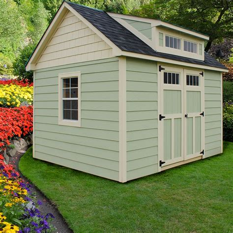 Plans-For-Building-A-Shed-Craftsman