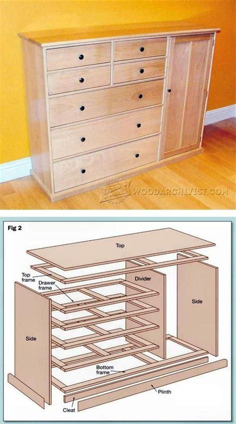 Plans-For-Building-A-Simple-Dresser