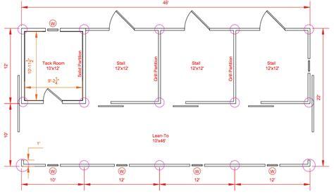 Plans-For-Building-A-Small-Farm-Barn