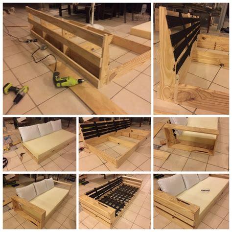Plans-For-Building-A-Sofa-Frame