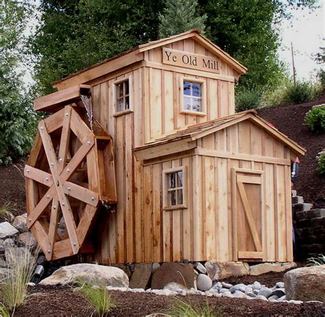 Plans-For-Building-A-Water-Wheel