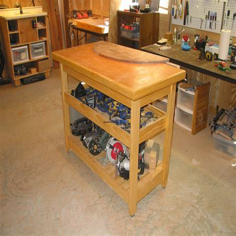 Plans-For-Building-A-Wood-Shop