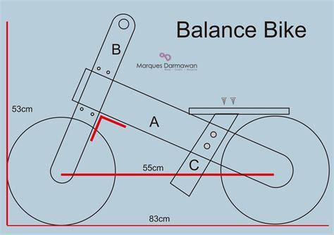 Plans-For-Building-Wooden-Balance-Bike
