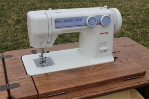 Plans-For-Cabinet-For-Janome-Sewing-Machine
