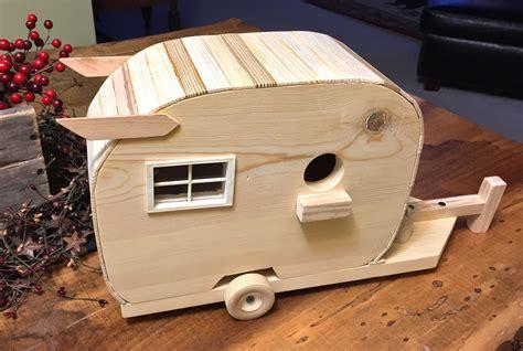 Plans-For-Camper-Trailer-Birdhouse