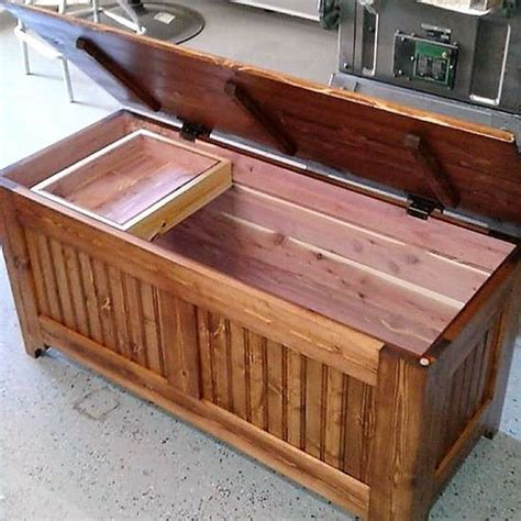 Plans-For-Cedar-Lined-Chest