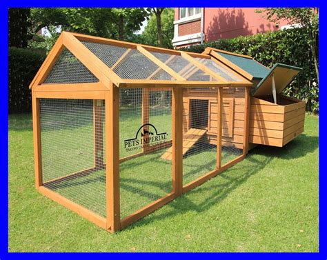 Plans-For-Chicken-House-Uk