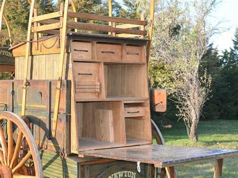 Plans-For-Chuck-Wagon-Box