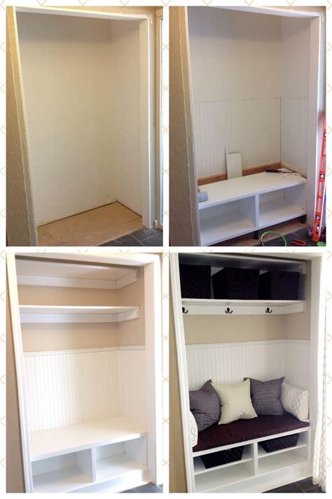 Plans-For-Closet-Nook-Bench