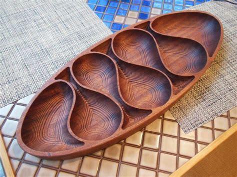Plans-For-Cnc-Wood-Bowls