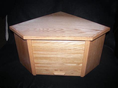 Plans-For-Corner-Bread-Box