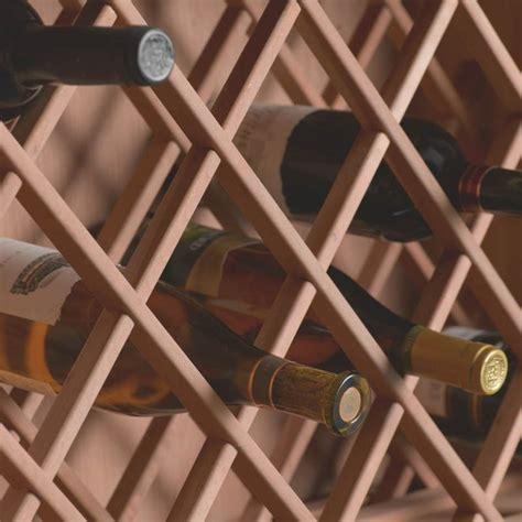 Plans-For-Criss-Cross-Wine-Rack