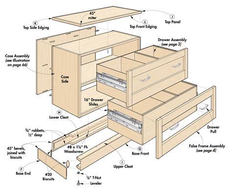 Plans-For-Diy-File-Cabinet