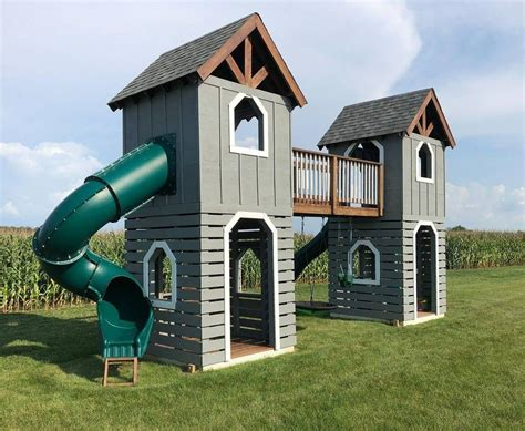 Plans-For-Diy-Wooden-Playhouse