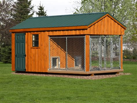 Plans-For-Dog-Kennels-And-Runs