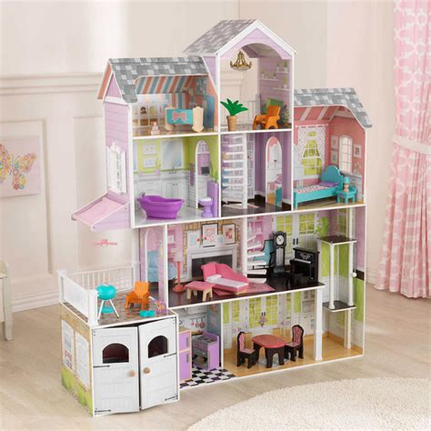 Plans-For-Doll-House-Furniture