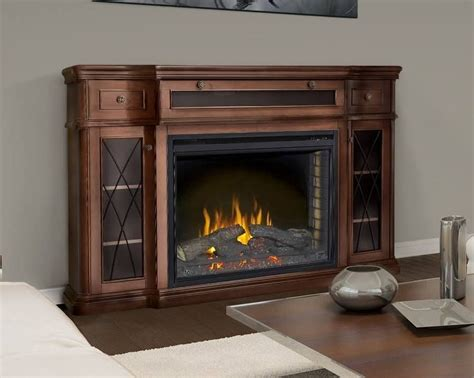 Plans-For-Electric-Fireplace-Surround