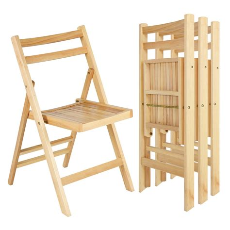 Plans-For-Folding-Chair-Bench