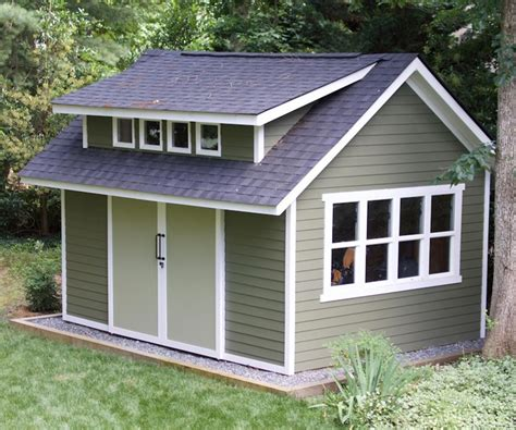 Plans-For-Gardening-Shed