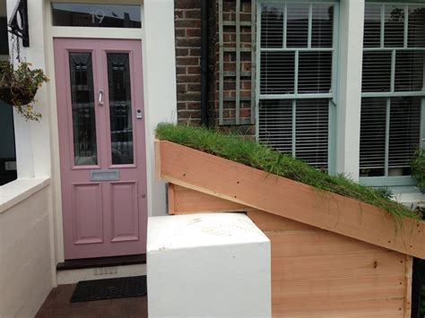 Plans-For-Green-Roof-Shed