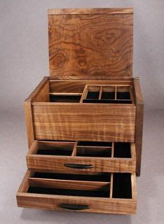 Plans-For-Hand-Made-Wood-Boxes