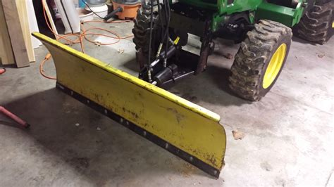 Plans-For-Homemade-Wooden-Snow-Plow-For-Small-Tractors