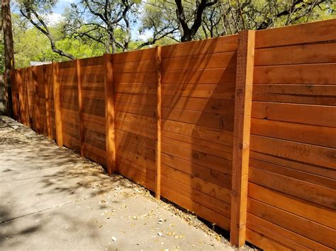 Plans-For-Horizontal-Wood-Fence