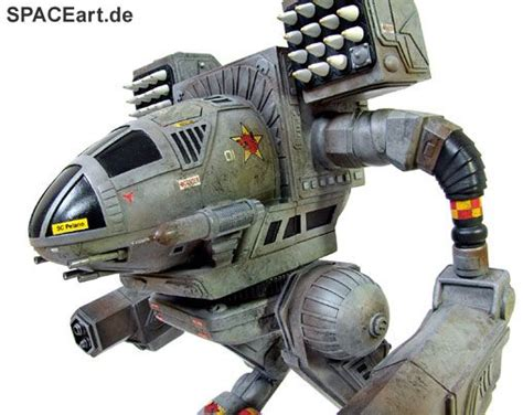 Plans-For-How-To-Build-A-Wooden-Mechwarrior-Toy