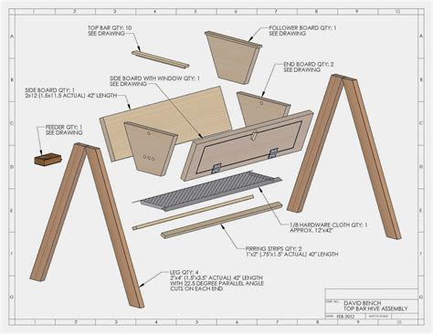 Plans-For-Making-A-Top-Bar-Hive