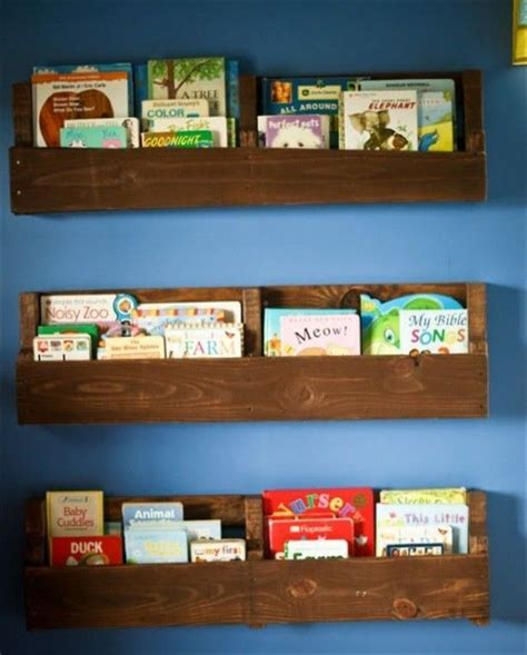 Plans-For-Pallet-Book-Shelves