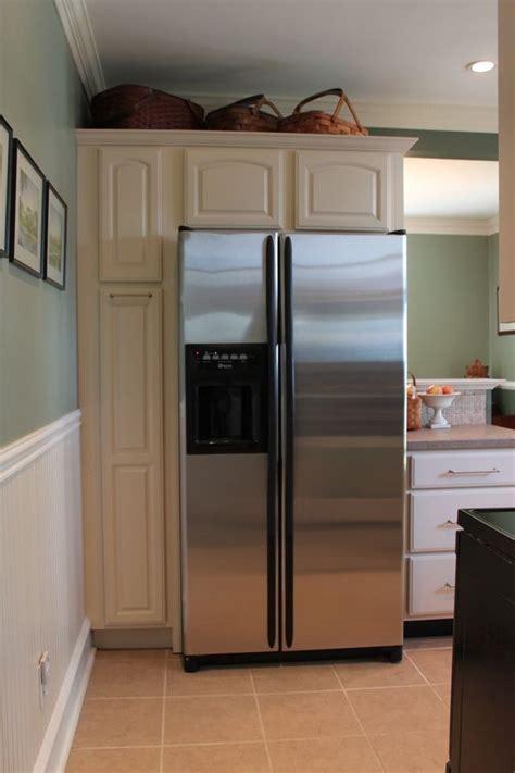 Plans-For-Pantry-Cabinet-Beside-Fridge