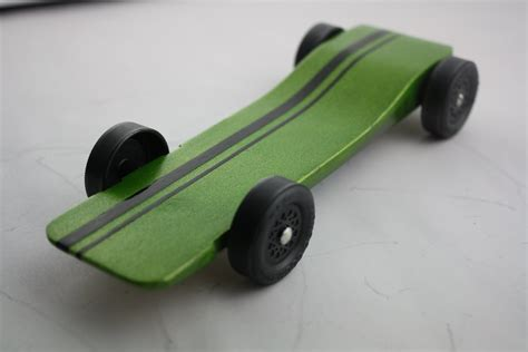 Plans-For-Pinewood-Derby-Cars