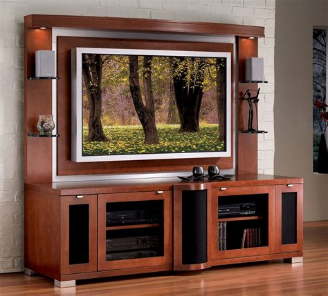 Plans-For-Plasma-Tv-Stand