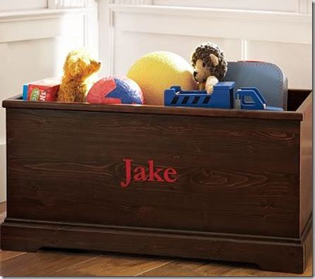 Plans-For-Pottery-Barn-Toy-Box