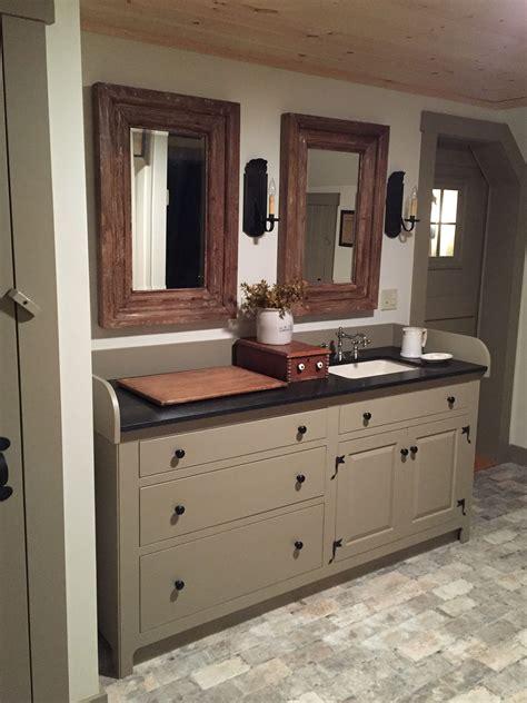 Plans-For-Primitive-Bathroom-Cabinet
