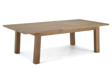 Plans-For-Quarter-Sawn-Red-Oak-Wine-Rack-Table