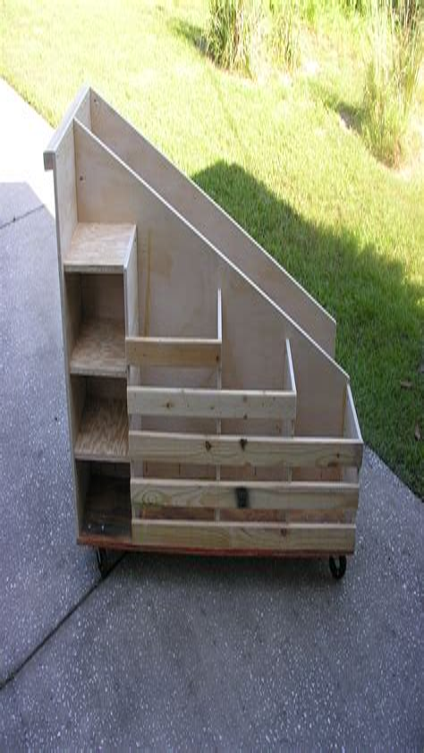 Plans-For-Scrap-Wood
